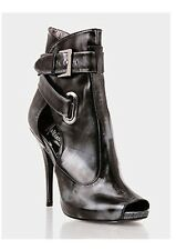 NIB MARCIANO GUESS VEERA ANKLE BOOT SHOES SIZE 11!!! LAST PAIR!!!