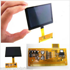 LCD Display Screen Pixel Repair Cluster For 99-05 Audi A4 A6 TT 8N Series Jaeger