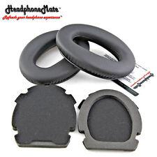 Ear pad cuscini per Bose ™ AVIAZIONE AURICOLARE X ™ A10