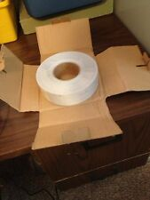 """2""""X 20 FEET, SOLAS MARINE TAPE- HIGHLY REFLECTIVE, ADHESIVE BACKING, FREE S/H !!"""