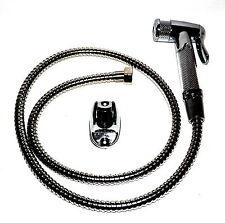 Bidet Intimdusche Hygienedusche Handbrause Hundedusche Spraybrause Wasserhahn