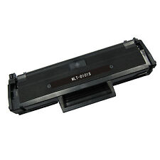 Compatible Toner Cartridge for Samsung ML-2165 - Black