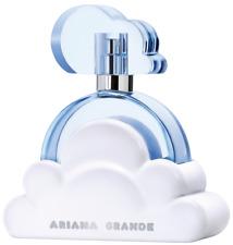 Ariana Grande Cloud Eau De Parfum Spray 50ML New