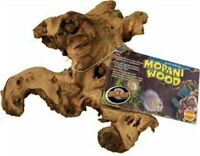 Zoo Med Laboratories AZMMAS Mopani Wood Small 6 to 8-Inch