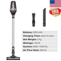 vacuum cleaner bestek 2 in 1 upright vacuums corded bagless stick and handheld ebay. Black Bedroom Furniture Sets. Home Design Ideas