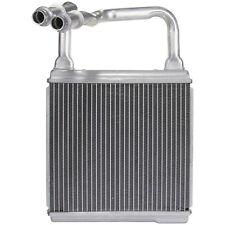 HVAC Heater Core fits 2003-2009 Mercedes-Benz E350 E500 E55 AMG  SPECTRA PREMIUM