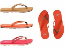 c8ea5b4c295 UGG Australia Women's Leather Sandals and Flip Flops for sale | eBay