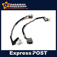 DC Power Jack for HP Compaq Presario CQ40 CQ41 CQ45