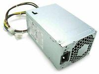 HP EliteDesk 705 800 G2 ProDesk 600 G2 200W Power Supply 796419-001 796349-001