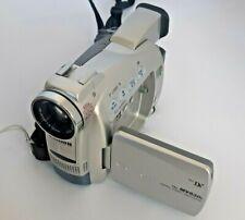 Canon MV630i cinta videocámara Mini DV Digital Vídeo Cámara