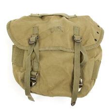 Original Vietnam War Personal & Field Gear
