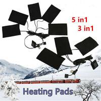 Almohadillas de calor Ropa termica Herramienta de invierno más cálido Warmer