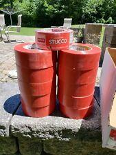 New listing Suretape Duct Tape 10 unused rolls