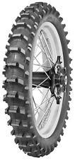 Pirelli Scorpion MXS Tire  Rear - 90/100-16 2263700*