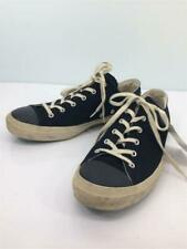 Other brand Shoes Like Pottery Low-Cut Sneakers 27Cm Canvas Men'S Size US 9