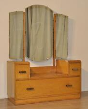 Rustic Antique Dressing Tables