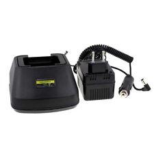 Ladegerät für Funkgeräteakku Icom Typ BP-211