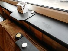 Natural Slate window Sills 900 x 297 x 20mm thick - Window sills stone