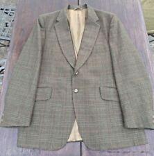 Burton Basic Vintage Coats & Jackets for Men