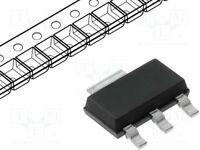 Lot de 10 Transistor PNP PH2907A Philips
