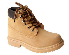 Unbranded Boys' Boots