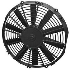 """Spal 12"""" Low Profile Fan Puller 30100375"""