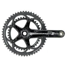 Campagnolo Comp One Over Torque 11 Speed Carbon Chainset 175mm 39/53T RRP £367