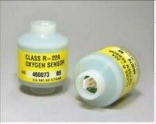 Teledyne R22-A Oxygen Sensor O2 Sensor For Gas Analyser Emissions Equipment