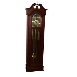 ADINA GRANDFATHER CLOCK RAGA 60-606