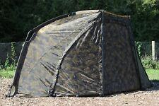 Fox Evo Compact Camo Full System TT Exclusive Camolite Shelter NEW - CUM281