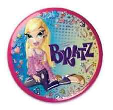 NEW DESIGN CUPCAKE BIRTHDAY CAKE TOPPER BRATZ GIRLS