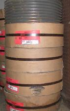 "5V 1608 V-Belt Pulley, Detachable, 8Groove, 16""OD  TB WOOD'S"
