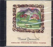 MARCO FERRADINI - Dolce piccolo mio fiore - CD 1995 SIGILLATO SEALED