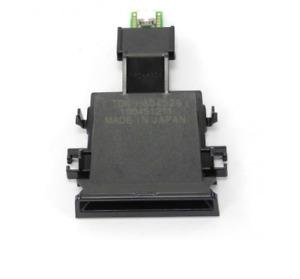 1-004-512-11 Speaker for Sony XBR-65X900H XBR-85X900H XBR-55X950H XBR-65X950H