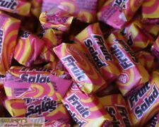 Fruit Salad Fragrance Oil Soap Making Wax Melts Candles Bath Bombs