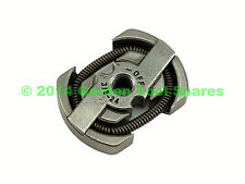 CLUTCH FITS HOMELITE RYOBI STRING TRIMMER HEDGE TRIMMER POLE SAW EDGER 300960002