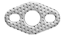 """Exhaust Pipe Flange Gasket-RWD, 121.5"""" WB 31564 fits 88-90 Toyota Pickup 2.4L-L4"""