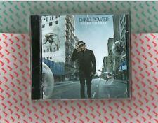 "Daniel Powter: NEW SEALED ""Under the Radar"" CD +Bad Day/Best of Me"