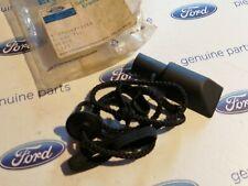 Ford Granada mk3 NEU ORIGINAL FORD Hutablage Gurt