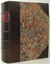 Poetae Latini Minores.... ANCIENT ROMAN POETRY COMEDY Burman FINE BINDING 1731