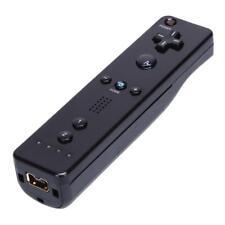 Wireless Remote Controller Kontroller Fernbedienung für Nintendo Wii Wii U WiiU