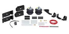 Firestone Ride-Rite Air Helper Spring Kit Rear 17-18 Ford F250/F350 2WD/4WD