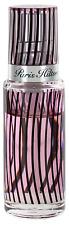 Paris Hilton For Women Miniature EDP Spray Perfume 0.5oz Unboxed New