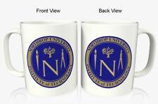 Northrop Institute of Technology Coffee Mug