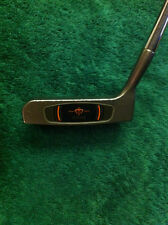Ping piper H 35in.