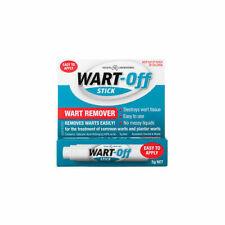Wart-off 5g Wart Remover Stick