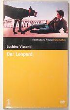 Der Leopard - SZ-Cinemathek Nr. 1 (2005) NEU