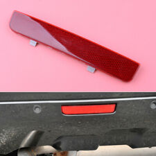 Rear Left Bumper Red Reflector Fit For Land Rover Freelander LR2 LR006349 New