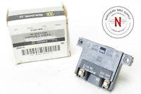 New Square D 31041-400-42 Magnetic Coil Size 0 or 1 50-60Hz 110V-120V