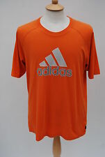 adidas 1990s 100% Cotton Vintage Clothing for Men